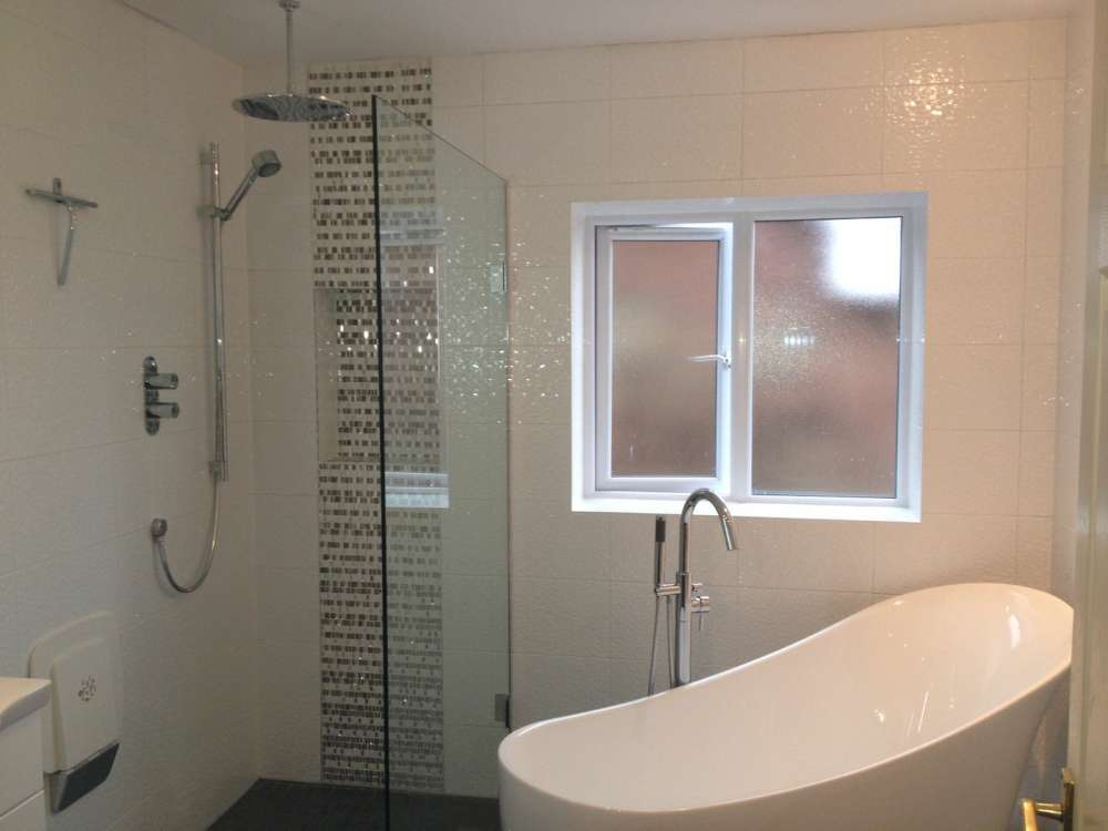 Designed Supplied And Fitted Bathrooms Birmingham Desire Bathroom Interiors
