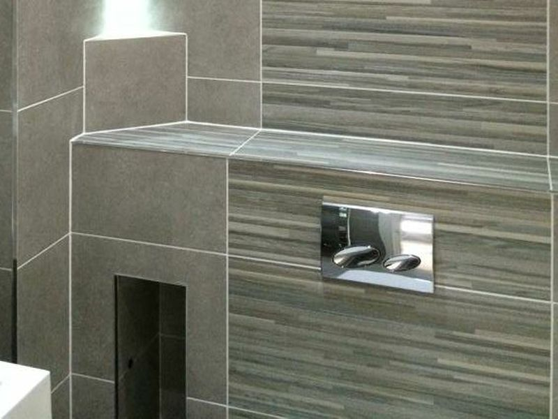 Tiling Birmingham Tiler Sutton Coldfield Bathroom Tiler