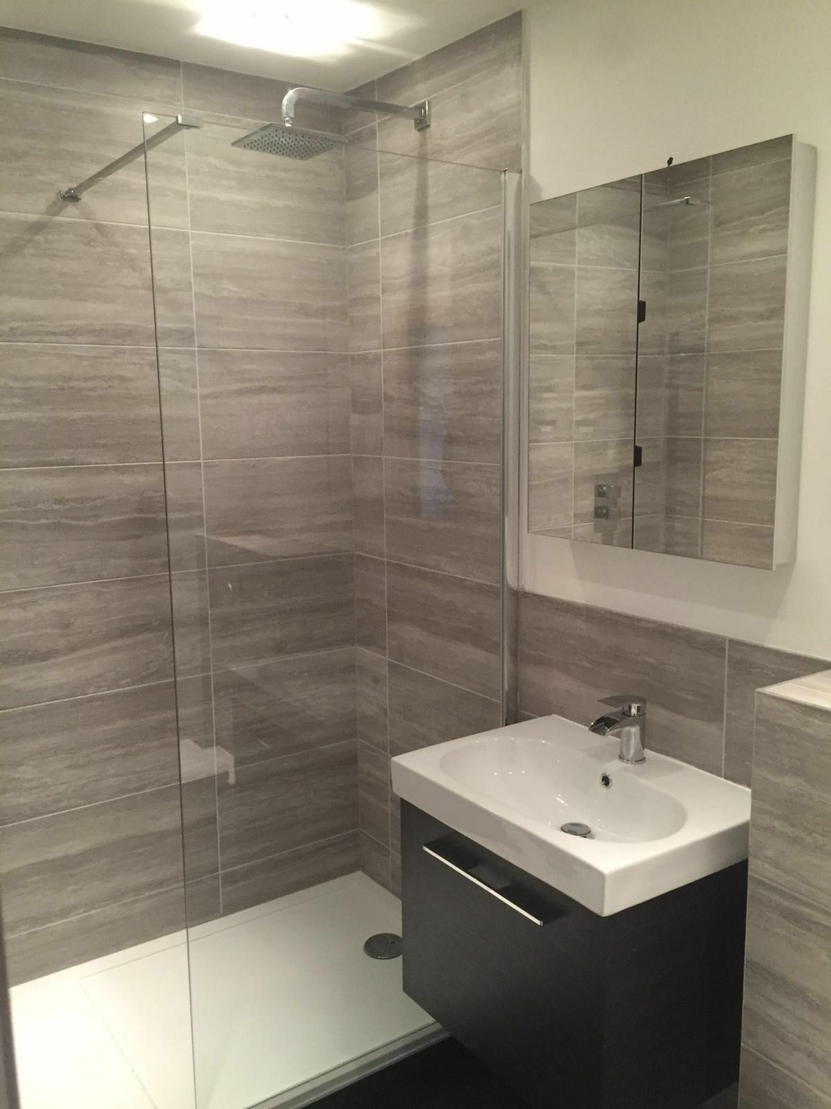 en suite bathroom lichfield ensuite makeover desire bathroom interiors 30065