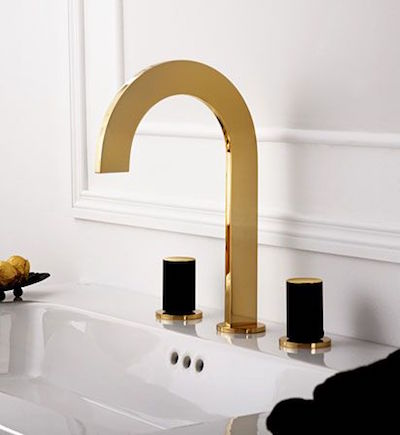 coloured brassware 4