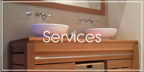 Bathroom Fitters Birmingham Bathrooms Wet Rooms