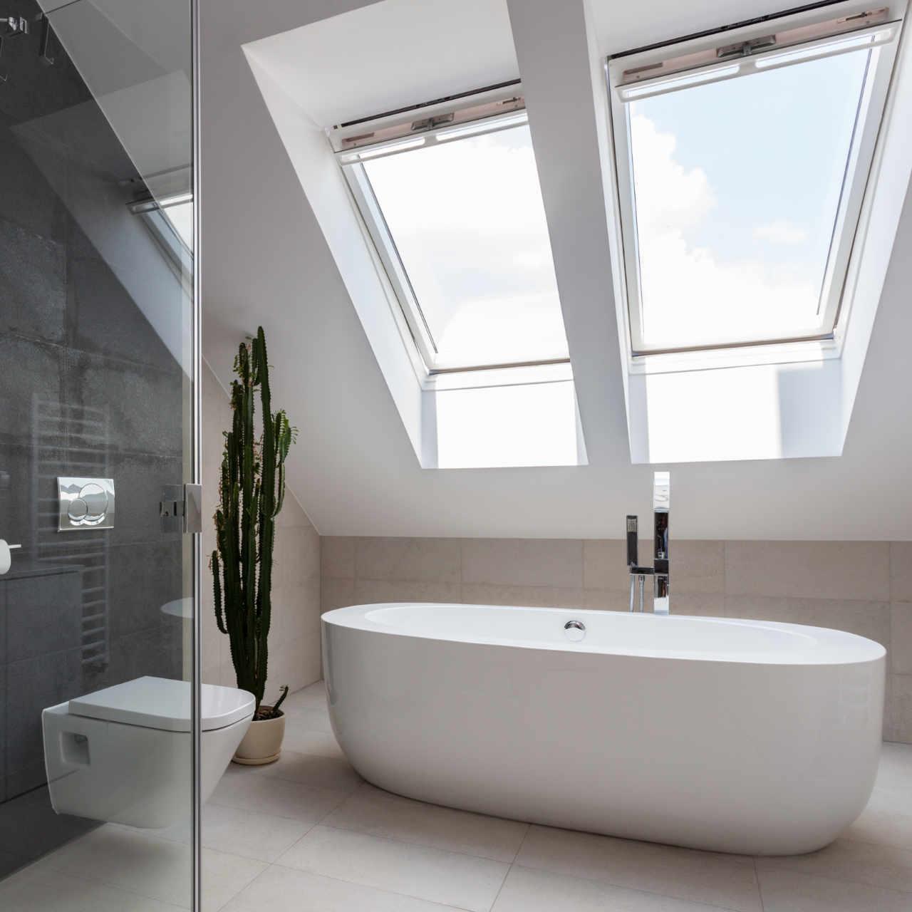 Bathroom Fitters Birmingham | Bathrooms, Wet Rooms ...