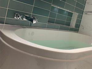 Desire Bathroom Fitter Birmingham Brown Whitfield 13 ...